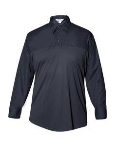 Justice Women's Hybrid Patrol Long Sleeve Shirt