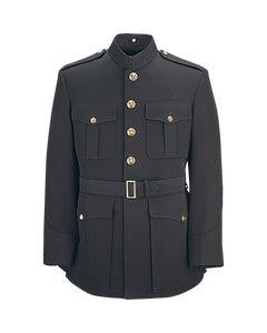 Men's Honor Guard Coat 100% Wool