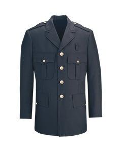 COMMAND 100% POLYESTER WOMEN'S DRESS COAT - F1 38833