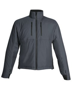 VAPORCORE PERFORMANCE LOFT JACKET - BLACK