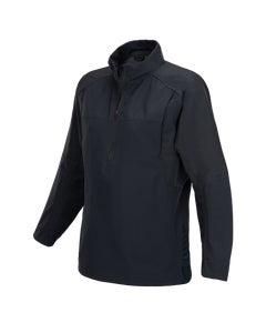 Women's DutyGuard HT (Hybrid Technology) Pullover