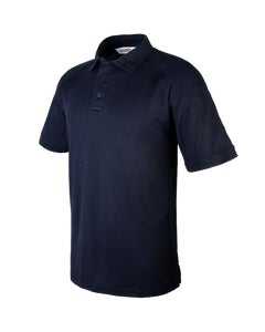 3 quarter view of Flying Cross Casual Duty Fr Polo