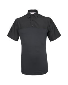 Command Women's Hybrid Patrol Short Sleeve Shirt