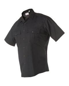 Cross FX Men's Class A Style Short Sleeve Duty Shirts