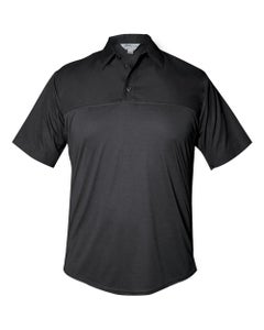 Cross FX Hybrid Short Sleeve Shirt