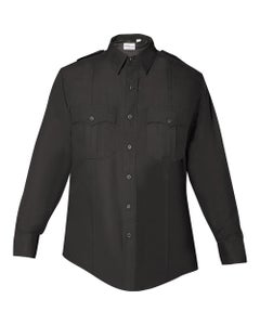 Cross FX Men's Class A Style Long Sleeve Duty Shirts