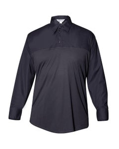 Cross FX Hybrid Long Sleeve Patrol Shirt