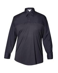Cross FX Hybrid Long Sleeve Patrol Shirt