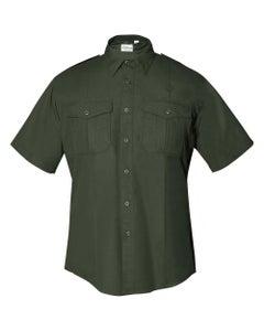 Cross FX Men's Class B Style Short Sleeve Duty Shirts