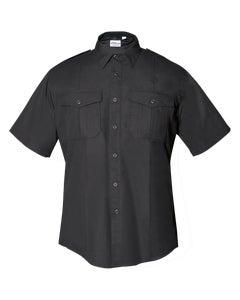 FX STAT stretch Class B shirt short sleeve designed by Flying Cross uniforms