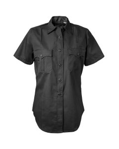 Cross FX Women's Class B Style Short Sleeve Duty Shirts