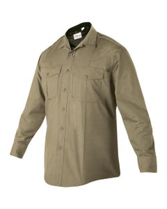 Cross FX Men's Class B Style Long Sleeve Duty Shirts