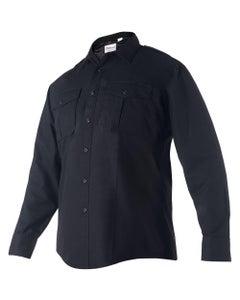 Cross FX Women's Class B Style Long Sleeve Duty Shirts