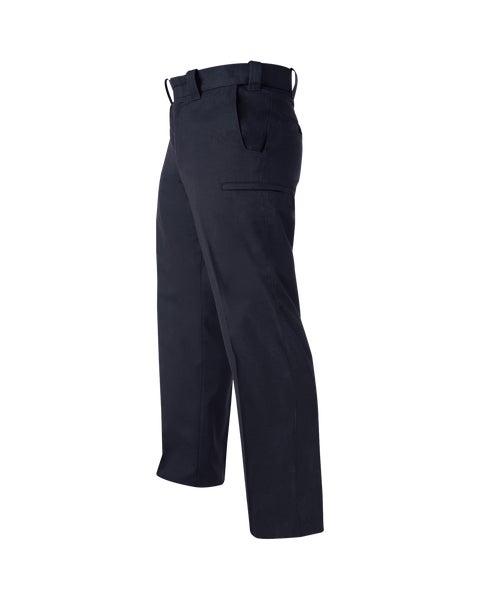 Cross FX Men's Class A Style Police Uniform Pants
