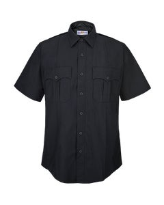 CROSS FX ELITE CLASS A WOMEN'S SHORT SLEEVE SHIRT