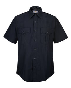 CROSS FX ELITE CLASS A MEN'S SHORT SLEEVE SHIRT