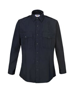 CROSS FX ELITE CLASS A MEN'S LONG SLEEVE SHIRT